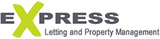 Express Letting & Property Management Logo