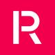Ranson UK Ltd Logo