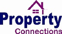 Property Connections Estate Agency LTD, EH48