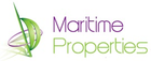 Maritime Properties Ltd, SE10