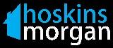 Hoskinsmorgan Logo