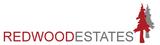 Redwood Estates Logo