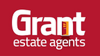 John Grant Limited