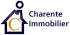 Charente Immobilier logo