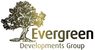 Evergreen North Cyprus logo