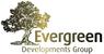 Evergreen North Cyprus