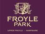 Linden Homes - Froyle Park