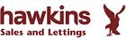 Hawkins Estate Agents, CV11