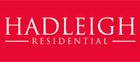 Hadleigh Residential, NW3