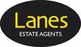 Lanes, EN8