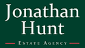 Jonathan Hunt, SG12