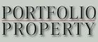 Portfolio Property logo