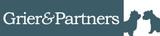 Grier & Partners Logo