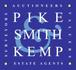 Pike Smith and Kemp logo