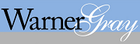 Warner Gray logo