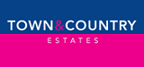 Town & Country Estates