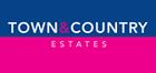 Town & Country Estates