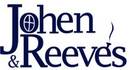 Johen and Reeves Property logo