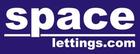 Space Lettings logo