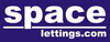 Space Lettings logo