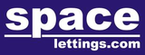 Space Lettings