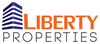 Liberty Properties logo