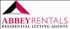 Abbey Rentals logo