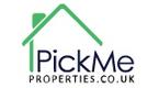 Pick Me Properties