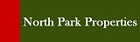 North Park Properties Ltd logo