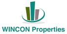 Wincon Properties