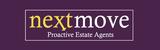 Next Move Estate Agents Logo