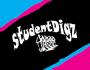 Student Digz, SA1