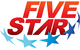 Five Star Estate Agents Ltd logo