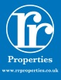 RR Properties Ltd Logo