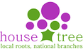 House Tree Online Estate Agents logo