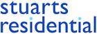 Stuarts Residential Ltd logo
