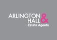 Arlington & Hall, Sandbanks