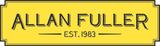 Allan Fuller Logo