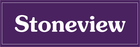 Stoneview Logo