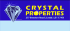 Crystal Properties, LS11