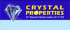 Marketed by Crystal Properties