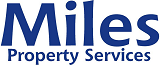 Miles Property Services Logo