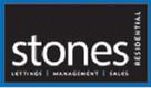 Stones Residential