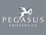 Pegasus Properties logo