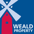 Weald Property logo