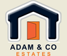 Adam & Co Estates
