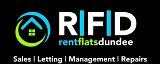 Rent Flats Dundee Logo