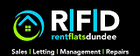 Logo of Rent Flats Dundee
