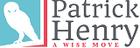 Patrick Henry, SW12