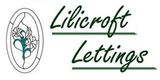 Lilicroft Lettings Logo